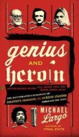 Genius-Heroin