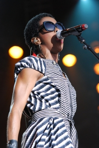 lauryn_hill_2012