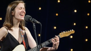 margaret-glaspy