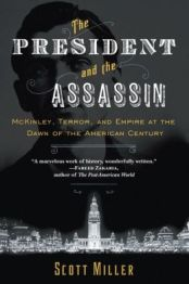 president-assassin