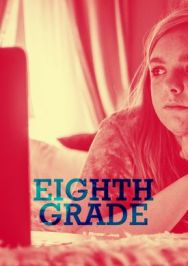 EighthGrade
