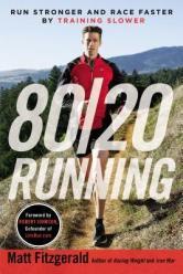 80:20 Running