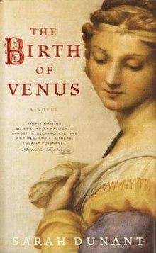 birthofVenus